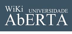 Wiki Universidade Aberta